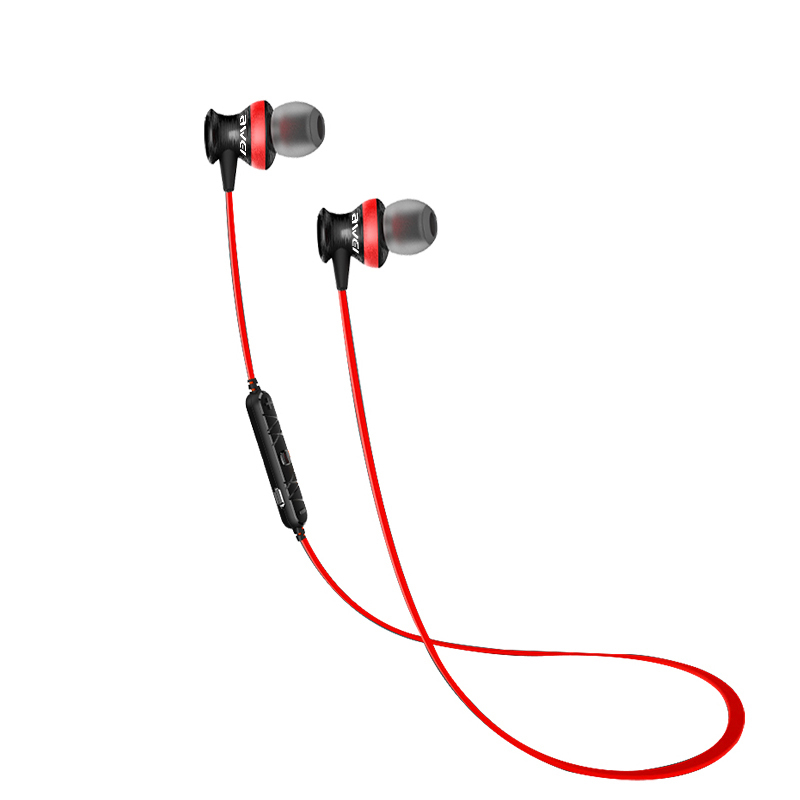 Awei - AWEI A980BL In-Ear Bluetooth fülhallgató headset 6fdfd7f948